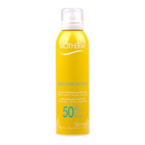 Brume solaire Dry Touch SPF50 200ml