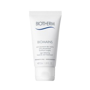 Biomains soin jeunesse mains 50ml