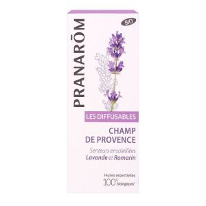 Les diffusables champ de Provence 30ml