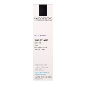 Substiane+ Yeux 15mL
