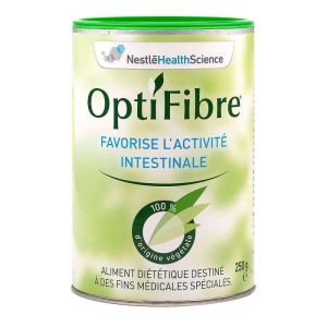 Optifibre 250g