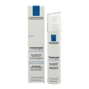Hydraphase Intense Sérum Gel 30ml