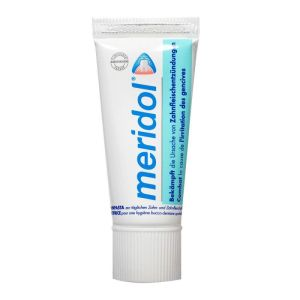 Dentifrice protection gencives 20ml