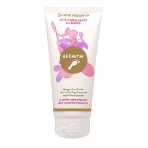 Baume fabuleux anti-frottements 75ml