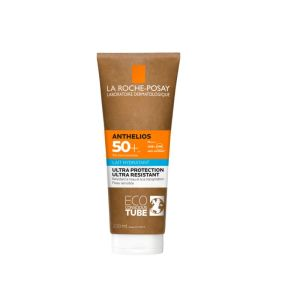 Anthelios - Lait solaire SPF50+ - 200 ml