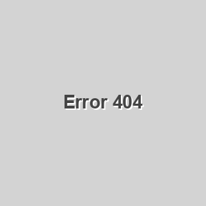 Vitamine C 1000mg 20 comprimés effervescents
