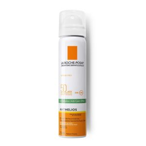 Anthelios - Brume invisible SPF50 - 75 ml