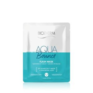 Aqua Bounce Flash Mask rebond 1 sachet