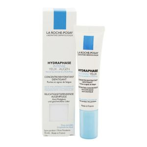Hydraphase Intense Yeux Concentré 15ml