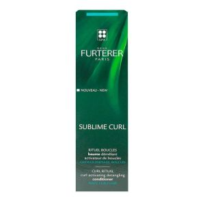 Sublime Curl baume démêlant 150ml