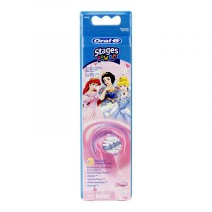 Brossettes enfants Stage Power 3 princesse Disney, Mickey, Cars