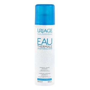 Eau thermale hydrate apaise & protège 300ml