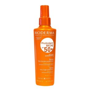 Photoderm spray SPF50+ 200ml