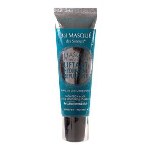 Bal Masqué masque high tech liftant 50ml