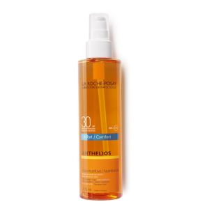 Anthelios - Huile Nutritive SPF30 - 200 ml