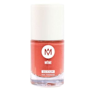 Vernis à ongles 10ml teinte 07 Alice
