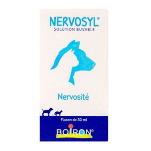 Nervosyl - 30 ml