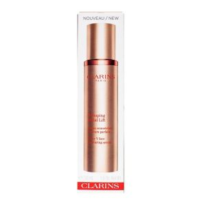 V Shaping Facial Lift sérum 50ml