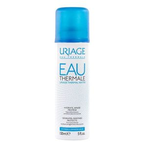 Eau thermale spray 150 ml