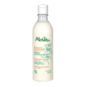 Shampooing anti-pelliculaire 200ml
