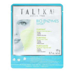 Talika Masque Purifiant