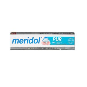 Dentifrice pur 75ml