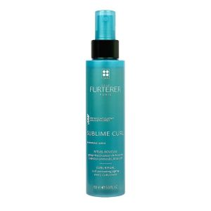 Sublime Curl spray réactivateur de boucles 150ml