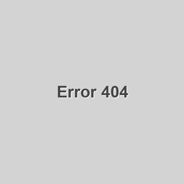 Acide Folique Bioes 0.4mg 30 comprimés