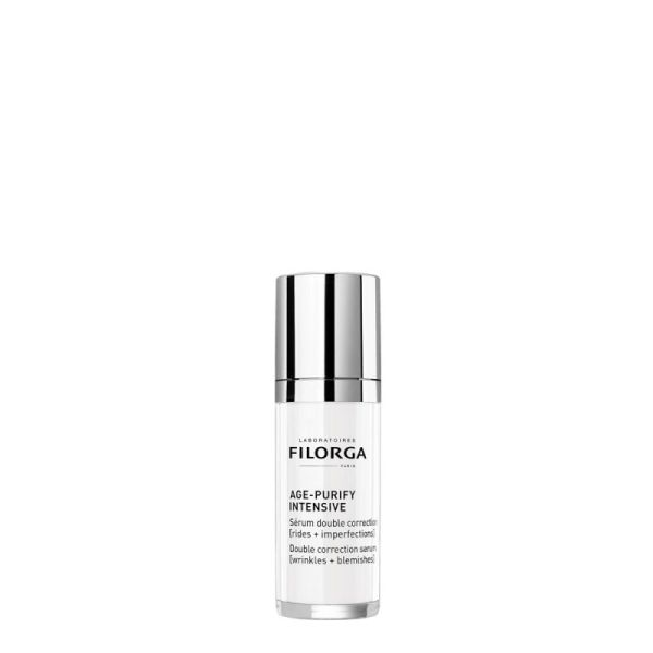 Age Purify Intensive sérum double correction 30ml